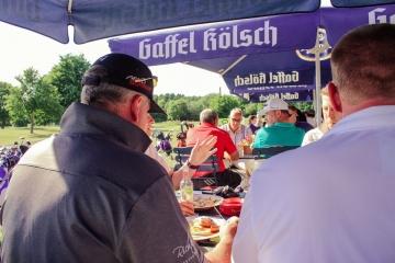 Golfwoche_KG-120_123_5937fb354236