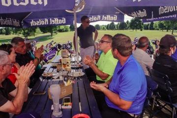 Golfwoche_KG-126_160_5937fb3db9f8