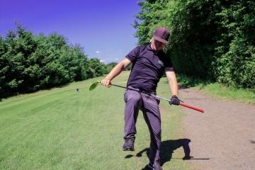 Golfwoche_KG-16_61_5937fb263b6e0