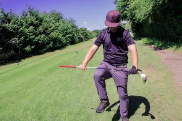 Golfwoche_KG-22_63_5937fb27490bb