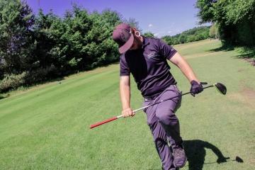 Golfwoche_KG-28_83_5937fb2c36afe