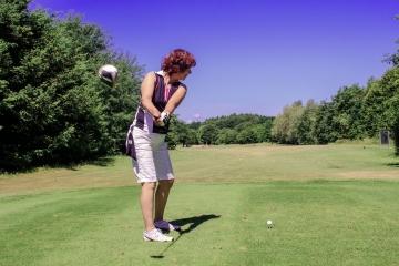 Golfwoche_KG-4_45_5937fb2370239