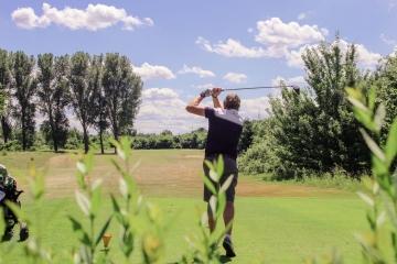 Golfwoche_KG-50_65_5937fb285bd3f