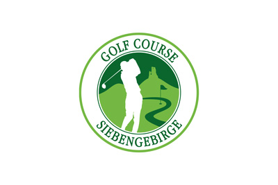 Golfcourse Siebengebirge