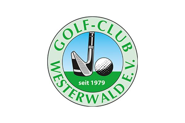 Golf-Club Westerwald e.V.