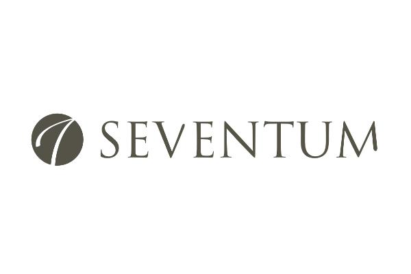 Seventum GmbH