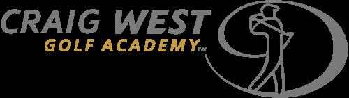Craig West Golf Academy